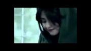 موزیک ویدئو بسیار زیبای سعید باران به نام روزهای عاشقی