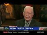 جیمی کارتر