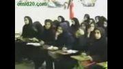 سخنرانی جالب برای دختران مجرد از استاد احمد طهماسبی