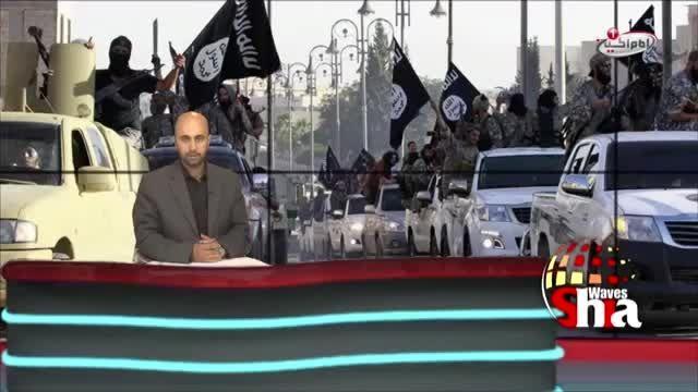 عالم وهابی:شیعیان اصلا مسلمون نیستند!(اصلا تو خوبی!)