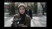 فیلم ایرانی ستاره است 1