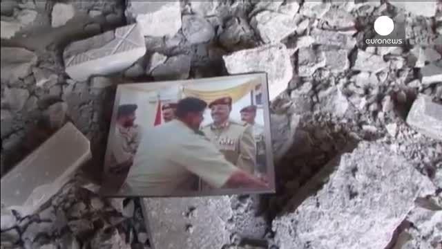 سازمان ملل متحد از برقراری آتش بس موقت در یمن خبر میدهد