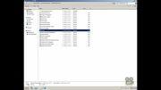 آموزش تبدیل محیط کاربری Windows 2008 Server R2 به Windows 7