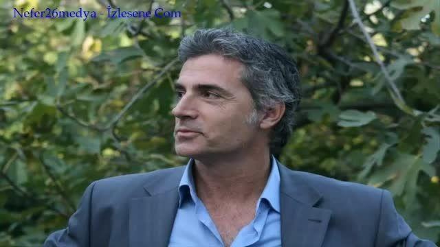 اهنگی معروف از سریال وادی گرگها