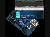 skimming  سرقت اطلاعات کارت اعتباری شما