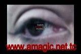 کوچک کردن چشم(فروشی)17 هزار تومان