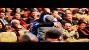 مستند 50 سالگی پرسپولیس