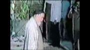 رحلت جانسوز امام خمینی(ره) تسلیت ...