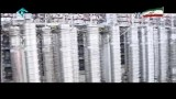 دولت احمدی نژاد؛ دولت مهر