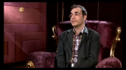 گفتگو با رتبه 47 کارشناسی ارشد مدیریت دولتی (92) - عادل کریمی نیا