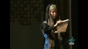 21 مهر روز پیروزی کاوه و فریدون اجرای گروه موسیقی میراث