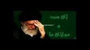 الاه و اکبر=ببینید ما چی هستیم(این فیلم و هر کس ندید..)