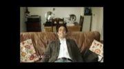 باز هم فیلمی ضد ایرانی دیگر