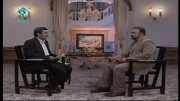 سخنان خداحافظی احمدی نژاد