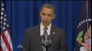 باراک اوباما!!!