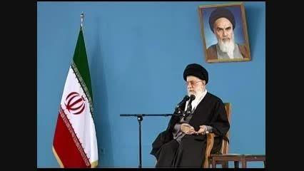 دستور لازم الاجرا برای هر ایرانی . . .