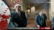 بی بی سی فارسی و مذاکرات ژنو