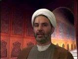 سوره یوسف - حجت الاسلام حمیدرضا ارباب سلیمانی