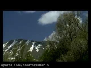 مرند-مستند کوتاه ازطبیعت روستای میاب
