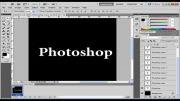 آموزش ساخت تصاویر متحرک