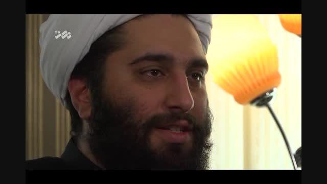 بخش دهم: راهکار علمای وهابیت برای حل مشکل