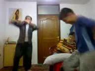 رقص کردی (پسرهای نوجوان )*************