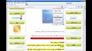 10میلیون ایمیل ایران-کسب درآمد فقط بدون هیچ سرمایه
