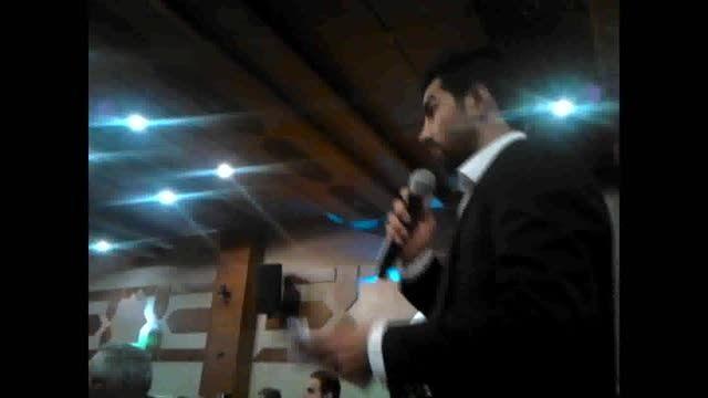 دومین اجلاس شبکه های مردم نهاد محیط زیست کشور در تبریز