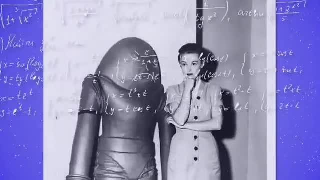 هوش مصنوعی - توضیحی از ماهیت و آینده احتمالی هوش مصنوعی
