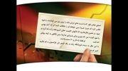 امضاء با عشق خدا؟!!!!