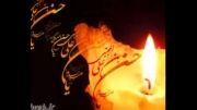 واحد شهادت امام حسن92 (مارا نوشته اند)کربلایی مقدم
