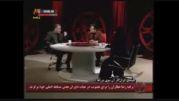 بدون شرح از وضعیت سینمای ایران