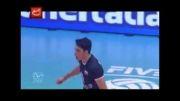 والیبال ایران | انجام تحقیق | انجام مقاله