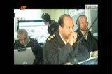 مرحله دوم دستگیری سارقان مسلح مشهد