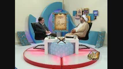 خط عثمان طه قرآن هیچ ارتباطی با خلیفه سوم ندارد...
