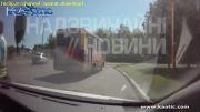 شلیک به پلیس راهنمایی رانندگی