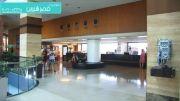 هتل تایتانیک - آنتالیا - راهنمای سفر و گردشگری