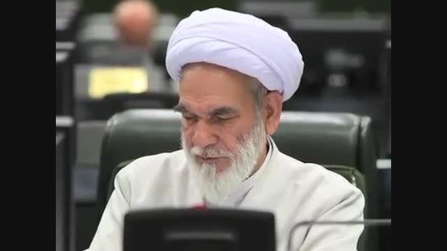 بازتاب نامه باراک اوباما به سید علی خامنه ای