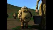 انیمیشن جالب با موضوع تب مالت