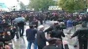 آیین ملی چک چکو ایران در استهبان