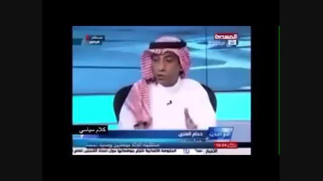 کارشناس سعودی:عربستان اماده اعزام انتحاری به یمن است