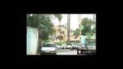 راننده تشریفات پدر ملکه فعلی انگلیس در ایران