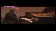 سونات پیانو اثر موتسارت
