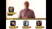 مجموعه سلام تاکسی(قسمت دوازدهم انواع تاکسی)