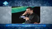 تیر اندازی محمود کریمی و رسانه های ضد انقلاب