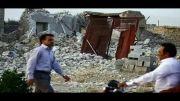هم اندوهی با زلزله زدگان عزیز استان بوشهر