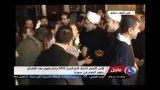 نخستین فیلم از آزادی زائران ایرانی در سوریه