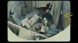 بازی زیبا میلاد کی مرام  و مصطفی زمانی در فیلم ملکه