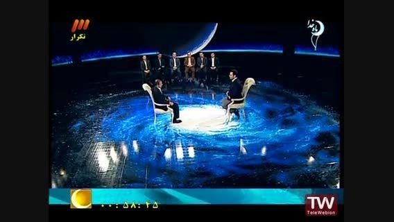ماه عسل 23 نوجوان اسیر صدام را رسوا کردند
