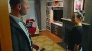 با Revolv لوازم منزل خود را توسط گوشی هوشمند کنترل کنید